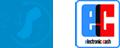 24-7 - EC Logo