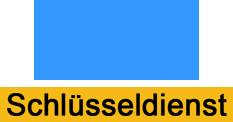 Logo Schlüsseldienst