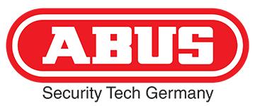 Schlüsseldienst in Berlin - unsere Partner ABUS