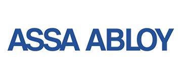 Schlüsseldienst in Berlin - unsere Partner ASSA ABLOY