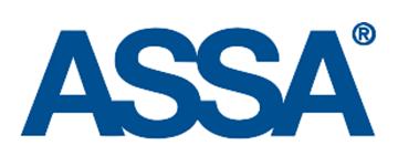 Schlüsseldienst in Berlin - unsere Partner ASSA