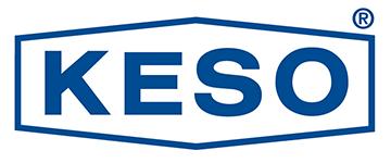 Schlüsseldienst in Berlin - unsere Partner KESO